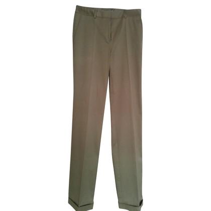 Christian Dior pantaloni