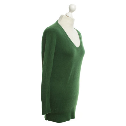 Altre marche Incentive - Jumper in verde