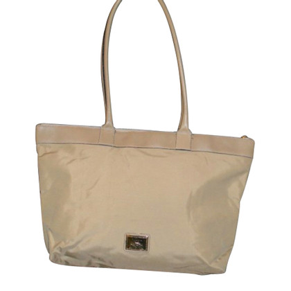 Moschino Vintage-Shopper