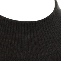 Tom Ford Cashmere sweaters in Olive