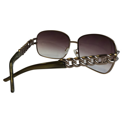 Richmond zonnebril
