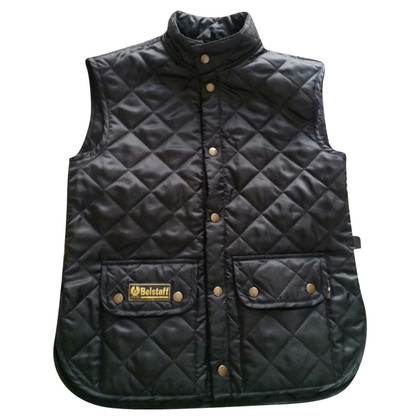 Belstaff Black jacket
