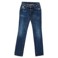 Dsquared2 Jeans distrutti