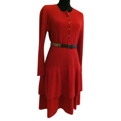 Rena Lange robe
