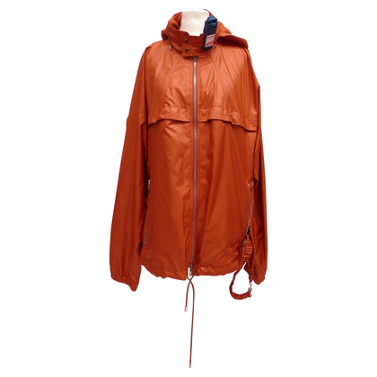 Louis Vuitton Outdoorjacke