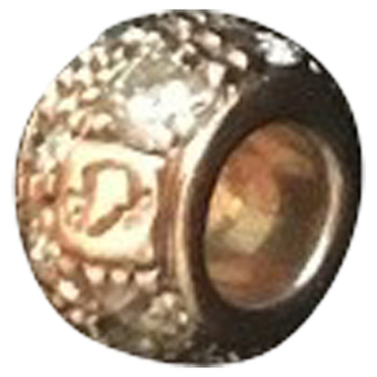 Pomellato Bague « Rondella » or rose