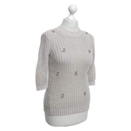 Dorothee Schumacher Sweater in beige
