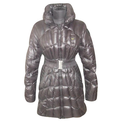Blauer USA Down manteau
