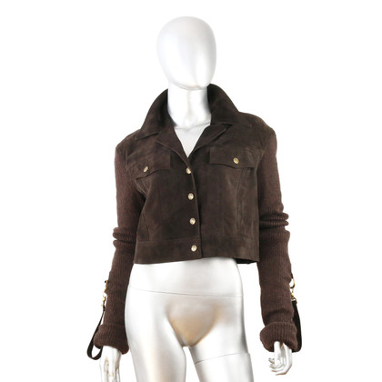 Christian Dior Bolero jacket