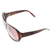 "Tom Ford Sunglasses ""Austin"""
