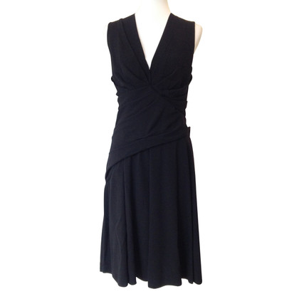 Prada Dress by Prada, size 36