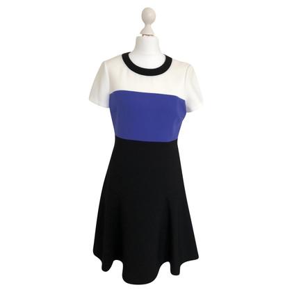 Kate Spade Mid-length dress