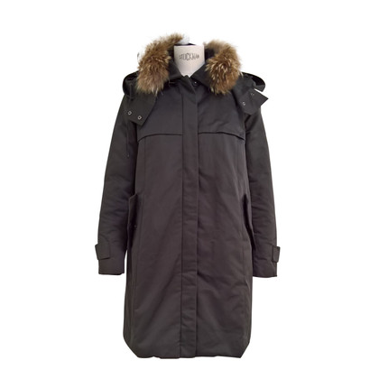 Max Mara Winter jacket