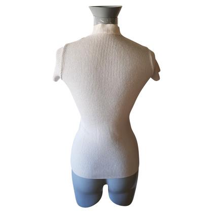 Prada camicia maglia