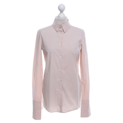Dorothee Schumacher Blouse in Nude
