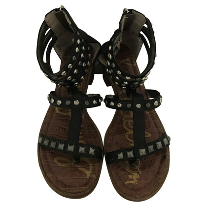 Sam Edelman sandalen