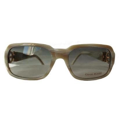Cesare Paciotti Vintage Sonnenbrille
