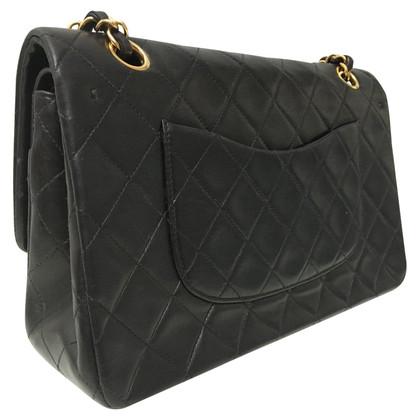 "Chanel ""2.55 dubbele Flap Bag Medium"""