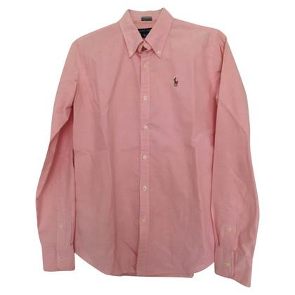 Polo Ralph Lauren blouse