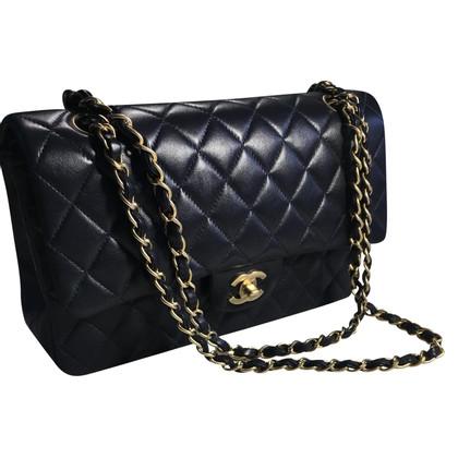 "Chanel ""Bb3e71dc"""