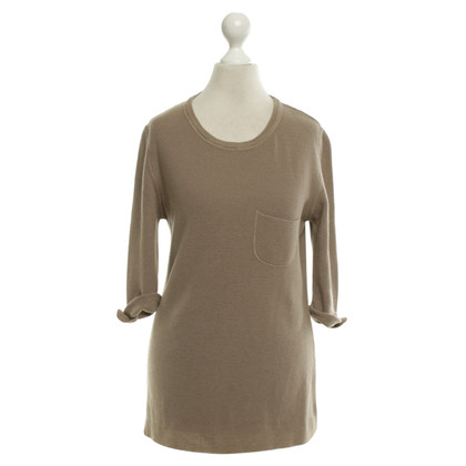 Chloé Taupe colored pullover