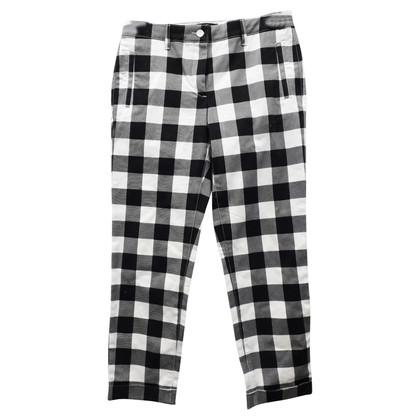 Dolce & Gabbana pantaloni