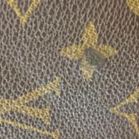 Louis Vuitton Saumur 43