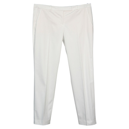 Hugo Boss Pant in wit