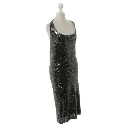 Donna Karan Dress with sequins