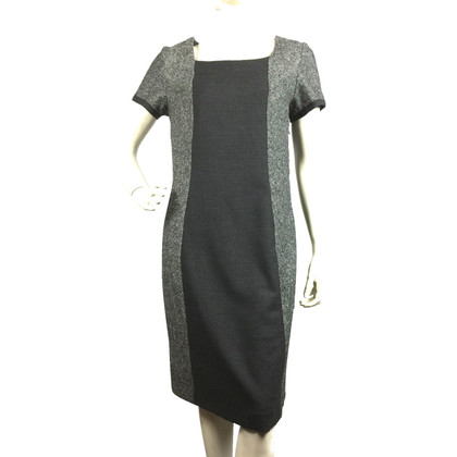 Max & Co Wool blend dress