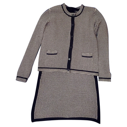 Max & Co Dress with jacket