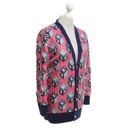 Gucci Vest met omkeerfunctie