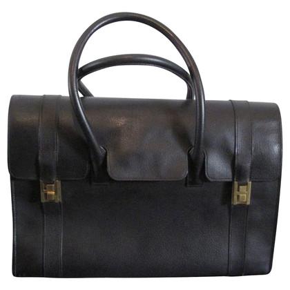 "Hermès ""Drag Bag 40"""