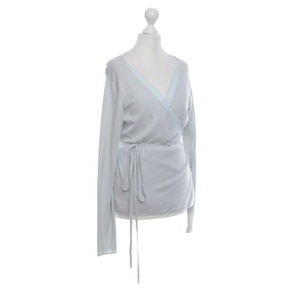 Escada Cardigan with cashmere