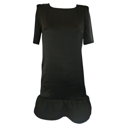 Claudie Pierlot Black dress