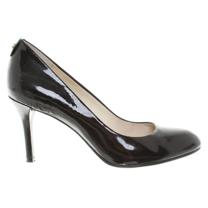 Michael Kors pumps patent leather