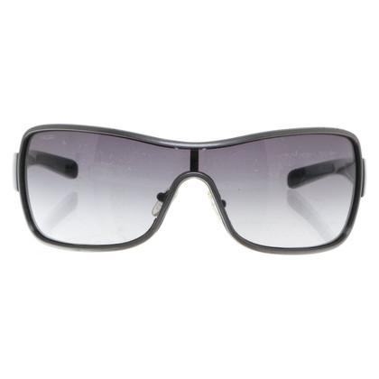 Prada Metallic zonnebril
