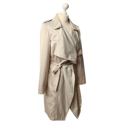 Max & Co Trenchcoat in Beige