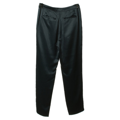 Marc by Marc Jacobs Broek in Petrol
