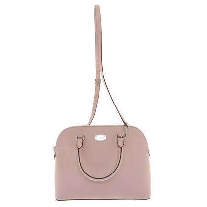 Michael Kors Handbag made of Saffianoleder