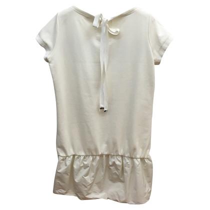 Moncler abito