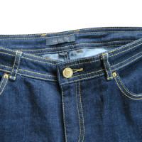 Rachel Zoe flared jeans