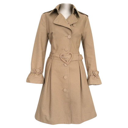 Viktor & Rolf for H&M Trenchcoat