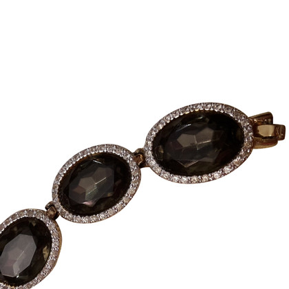 Valentino armband