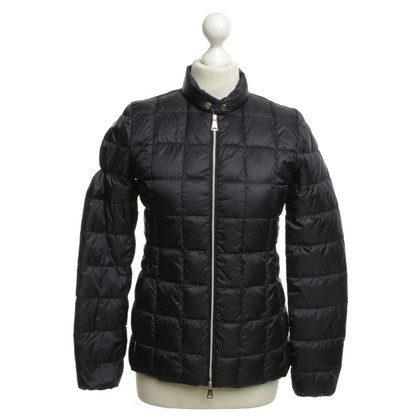 Fay Light down jacket
