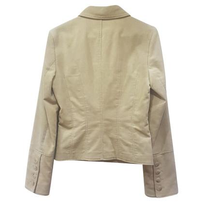 Hugo Boss Jacket in beige