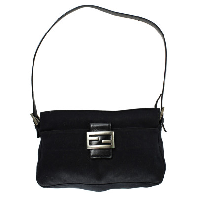 54a3210be5 Fendi Bags Second Hand: Fendi Bags Online Store, Fendi Bags Outlet ...