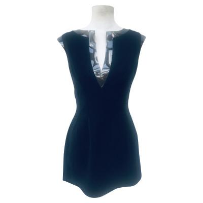 Mugler Kleider Second Hand Mugler Kleider Online Shop Mugler Kleider Outlet Sale Mugler Kleider Gebraucht Online Kaufen