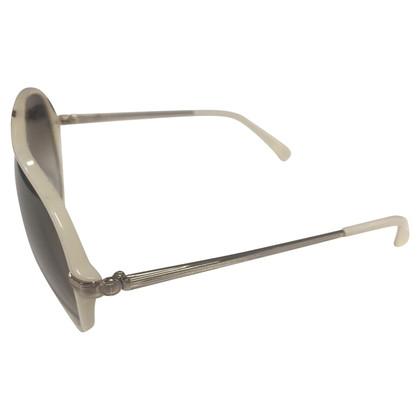 Balmain Pilotenbrille