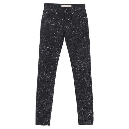 Calvin Klein Skinny i jeans